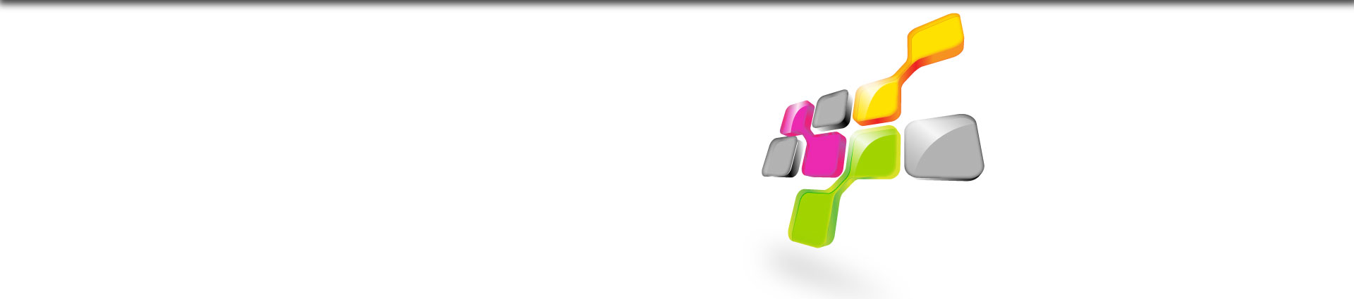 slideshow-websites